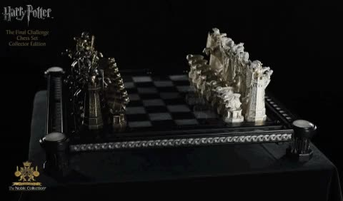 Watch chess GIF on Gfycat. Discover more related GIFs on Gfycat