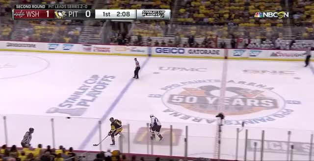 Watch Rust breakaway GIF by The Pensblog (@pensblog) on Gfycat. Discover more GIF Brewery, The Pensblog GIFs on Gfycat