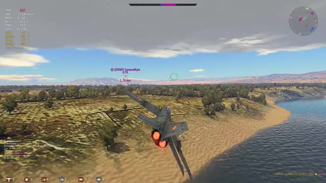 Watch and share Warthunder GIFs by oaffinity on Gfycat