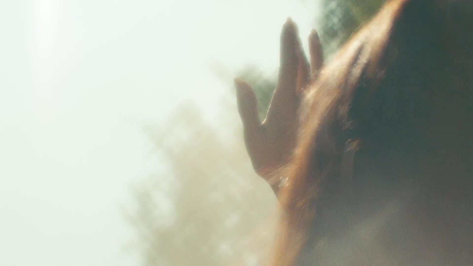 Selena Gomez quyến rũ đến mức nào trong MV mới nhất Fetish? ảnh 2