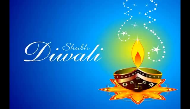 Watch and share Happy Diwali 2016 Song GIFs on Gfycat