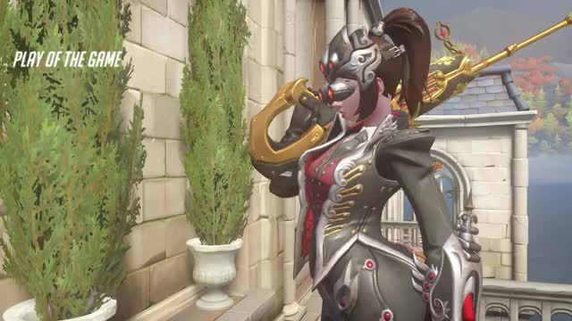 Watch and share Widow Hs 6k 18-09-27 22-05-53 GIFs on Gfycat