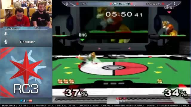Watch and share Melee GIFs and Smash GIFs on Gfycat