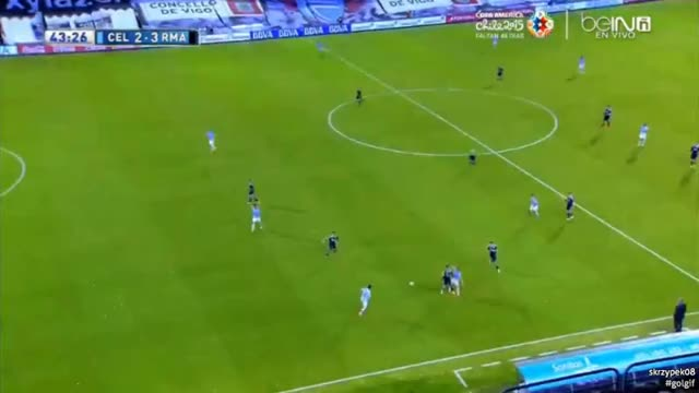 Watch and share Halamadrid GIFs by skrzypek08 on Gfycat
