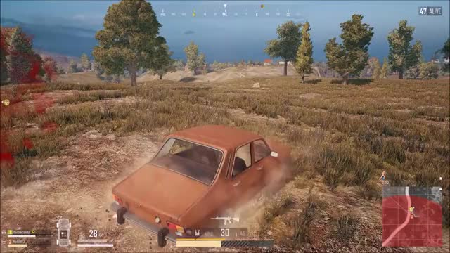 Watch LMAO GIF by @robb83 on Gfycat. Discover more PUBATTLEGROUNDS GIFs on Gfycat