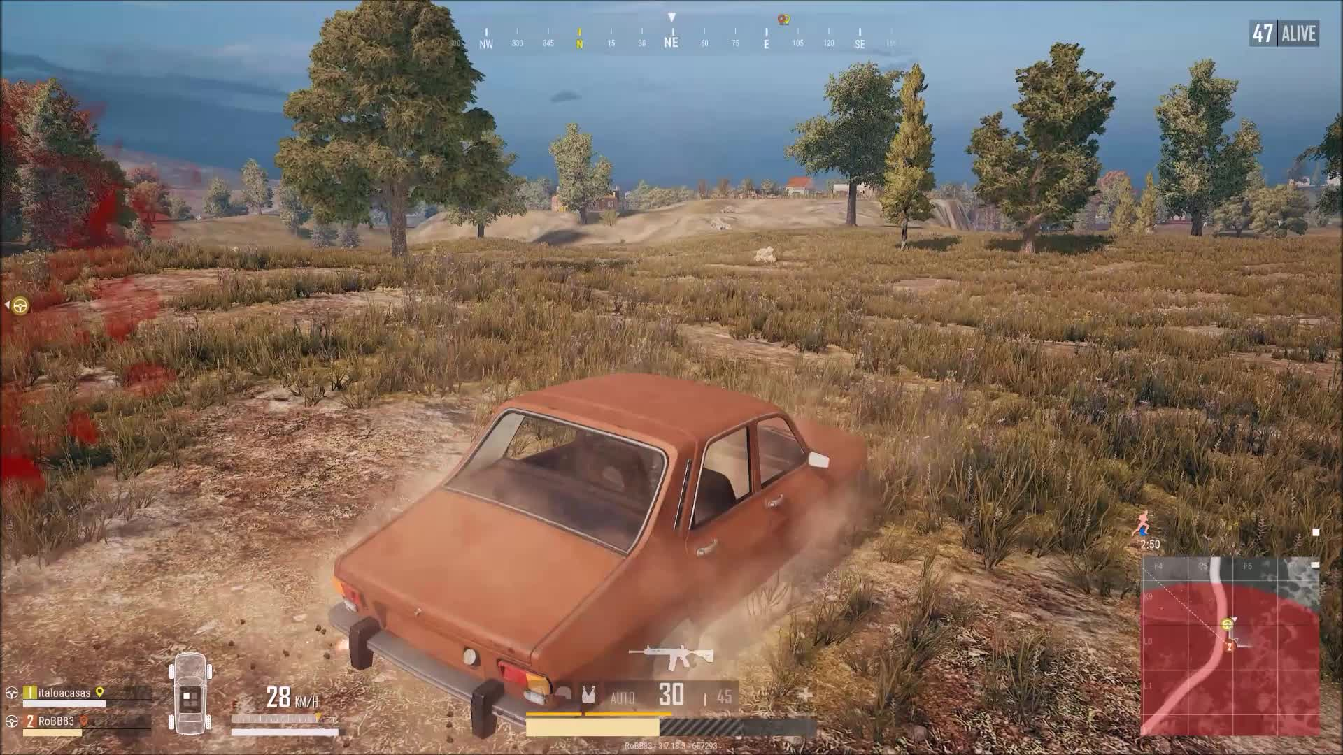 PUBATTLEGROUNDS, LMAO GIFs