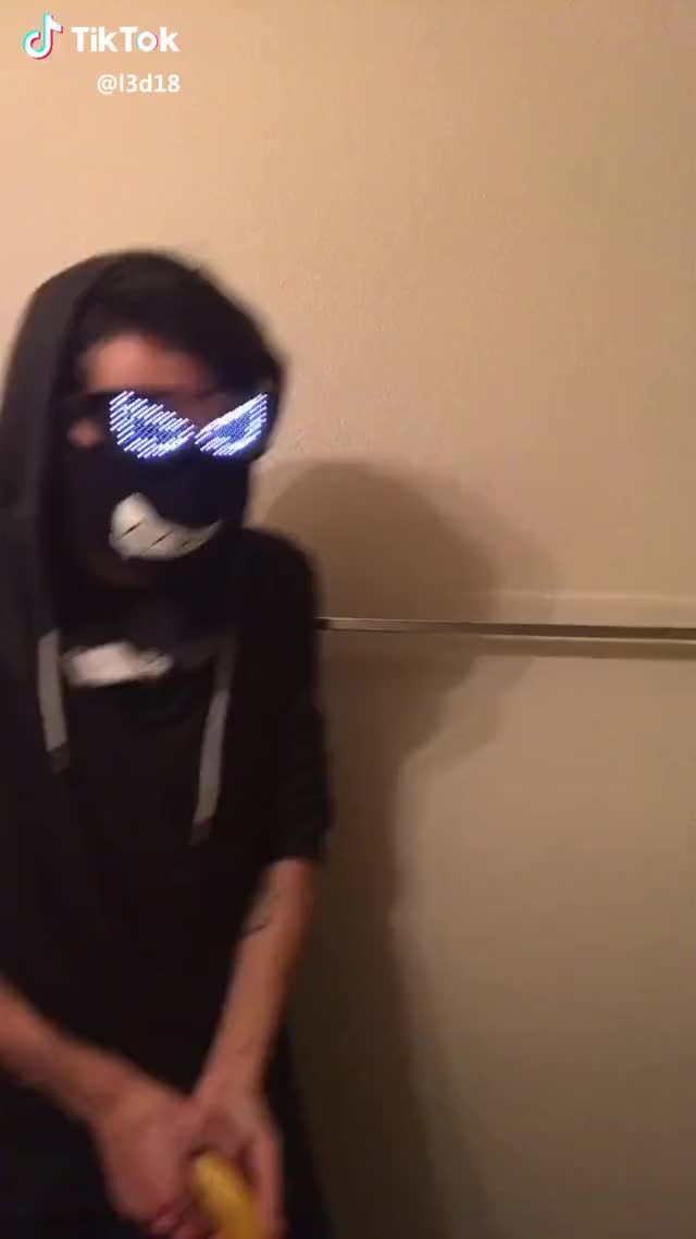 Watch and share Cosplayer GIFs and Cosplay GIFs by TikTok on Gfycat