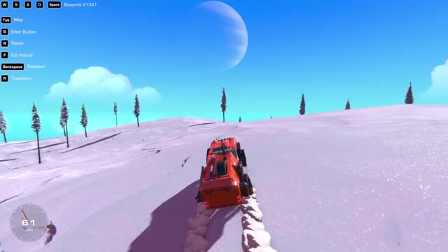 Watch and share Trailmakers 2021-04-24 01-36-06 GIFs by ThatYogurtGuy on Gfycat
