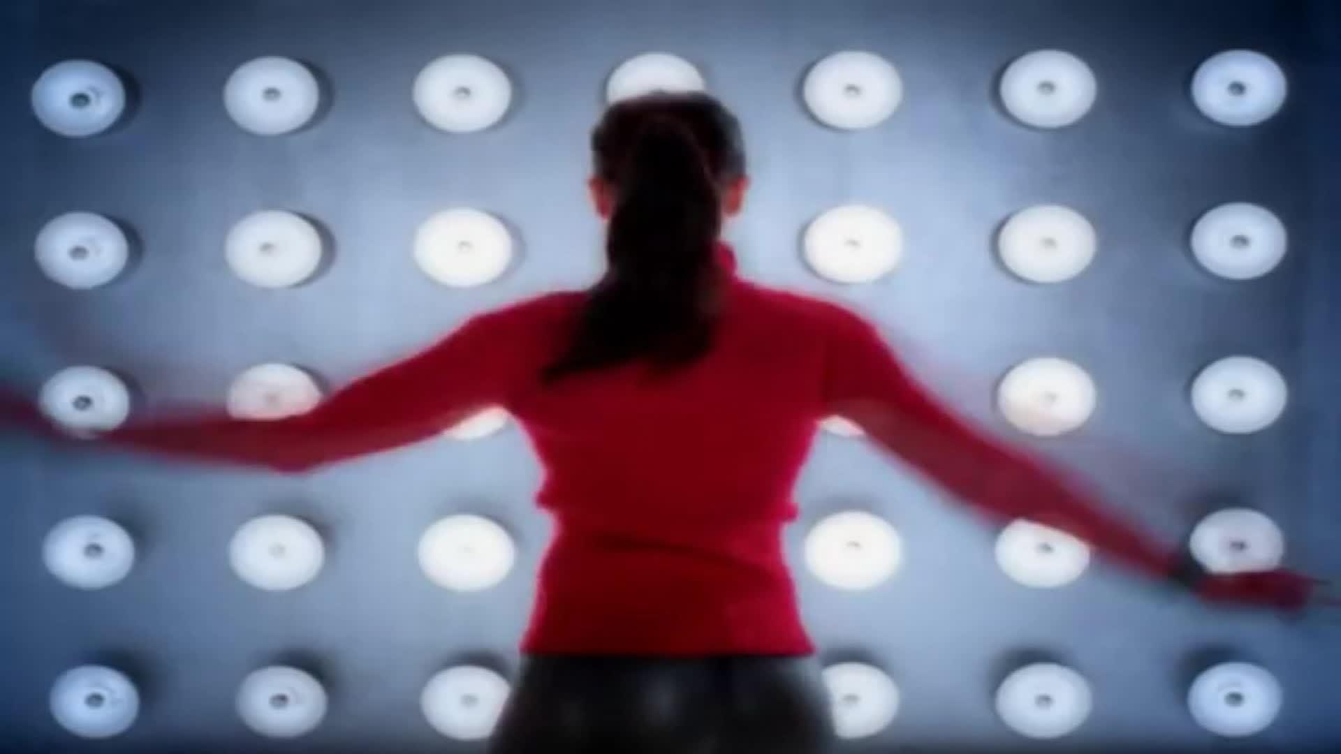 CelebGfys, imagesofthe2000s, Natalia Oreiro - Tu Veneno (2000) GIFs