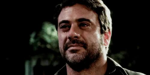 Watch john winchester supernatural GIF on Gfycat. Discover more jeffrey dean morgan GIFs on Gfycat