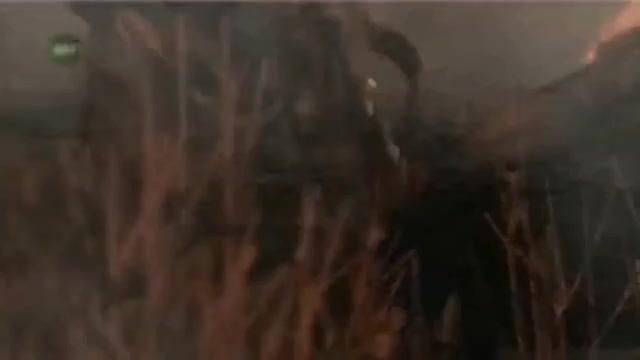 Watch Documentary Dinosaurs ★ DINOSAURS End of Eternity ★ Documentary GIF by @louis21saurus on Gfycat. Discover more Dinosaurs, Documentary, Eternity, Film & Animation, Lynda Michelle GIFs on Gfycat