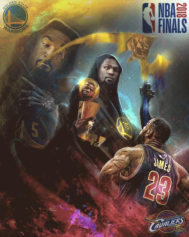 celebrity, celebs, kevin durant, NBA GIFs