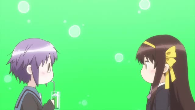 Watch and share Sip GIFs by allhailharuhi on Gfycat