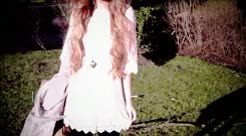 Watch cutiepiemarzia fanblog GIF on Gfycat. Discover more Marzia, Marzia Bisognin, c: cutiepiemarzia, cutiepiemarzia, emve, fashion, gif, my gif, my stuff, yourubersedit, youtubers GIFs on Gfycat