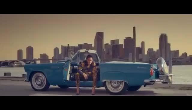 Watch Gangsta GIF on Gfycat. Discover more kat dahlia GIFs on Gfycat