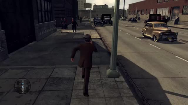 Watch this GIF by Gamer DVR (@xboxdvr) on Gfycat. Discover more LANoire, Spectrum IV, xbox, xbox dvr, xbox one GIFs on Gfycat