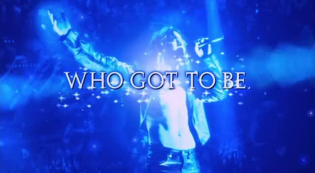 rock star 2001 full movie watch