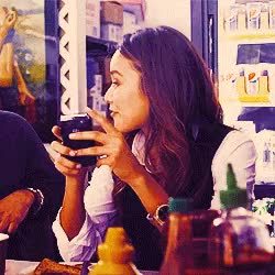Watch Promo GIF on Gfycat. Discover more fairytale rp, jamie chung, mulan, ouat rp, ouat rpg GIFs on Gfycat