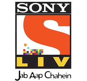 Watch and share Arre Announces Partnership With SonyLIV GIFs on Gfycat