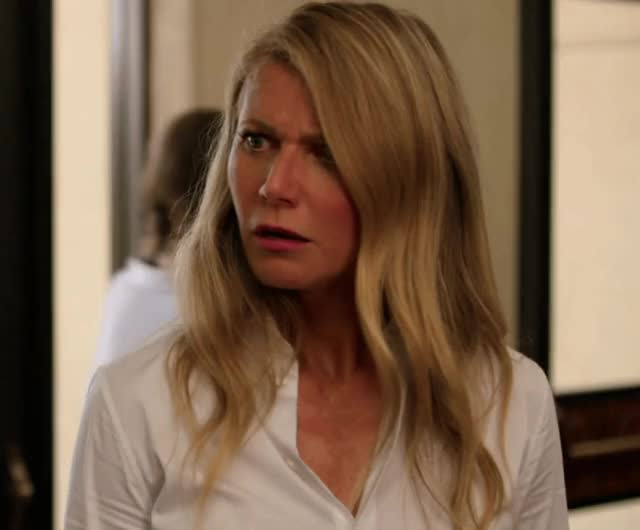 Watch and share Gwyneth Paltrow GIFs and Celebs GIFs by wjmgraphics1 on Gfycat