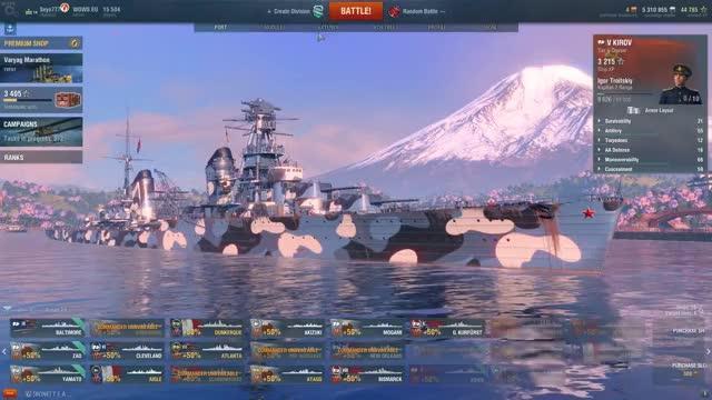 Watch World of Warships Flags GIF on Gfycat. Discover more World of Warships GIFs on Gfycat
