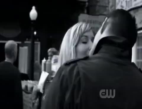 Watch Dean Kiss GIF on Gfycat. Discover more dean winchester, jensen ackles GIFs on Gfycat