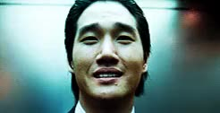 Watch and share Park Chan Wook GIFs and Asian Cinema GIFs on Gfycat