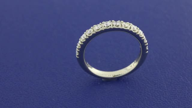 Watch and share Diamondring GIFs by Sarkisian's Jewelry Company, Inc. sarkisiansjewelry.com on Gfycat