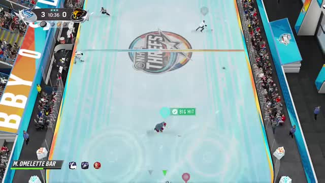 Watch this GIF by Gamer DVR (@xboxdvr) on Gfycat. Discover more Bradf0rd40, EASPORTSNHL19, xbox, xbox dvr, xbox one GIFs on Gfycat