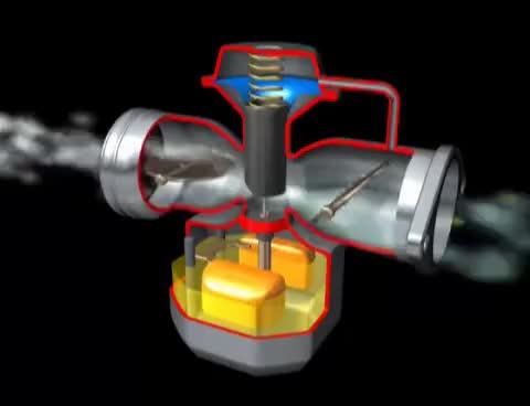 Watch and share Funcionamiento Carburador De Moto GIFs on Gfycat