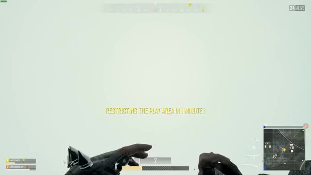 Watch PLAYERUNKNOWN'S BATTLEGROUNDS 2018.08.02 - 13.14.01.69 GIF on Gfycat. Discover more PUBATTLEGROUNDS, pubg GIFs on Gfycat
