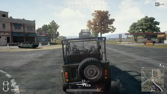 Watch Mad Max GIF on Gfycat. Discover more pubg GIFs on Gfycat