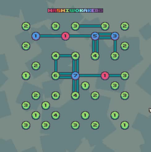 Watch gameplay GIF by halfcut (@halfcutdev) on Gfycat. Discover more game development, gamedev, pixel art, puzzle game GIFs on Gfycat