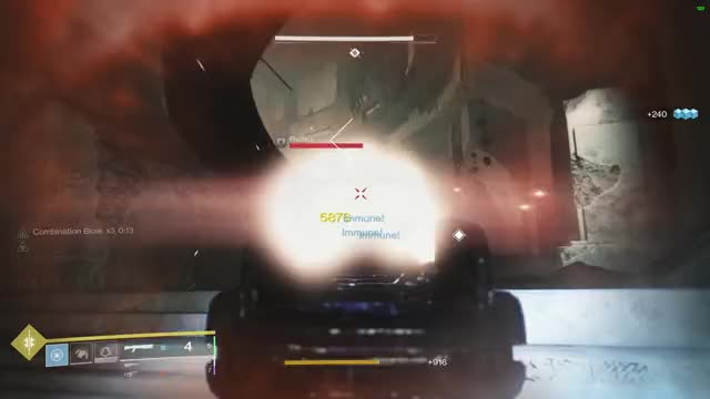 Watch and share Destiny2 GIFs by loque_k on Gfycat