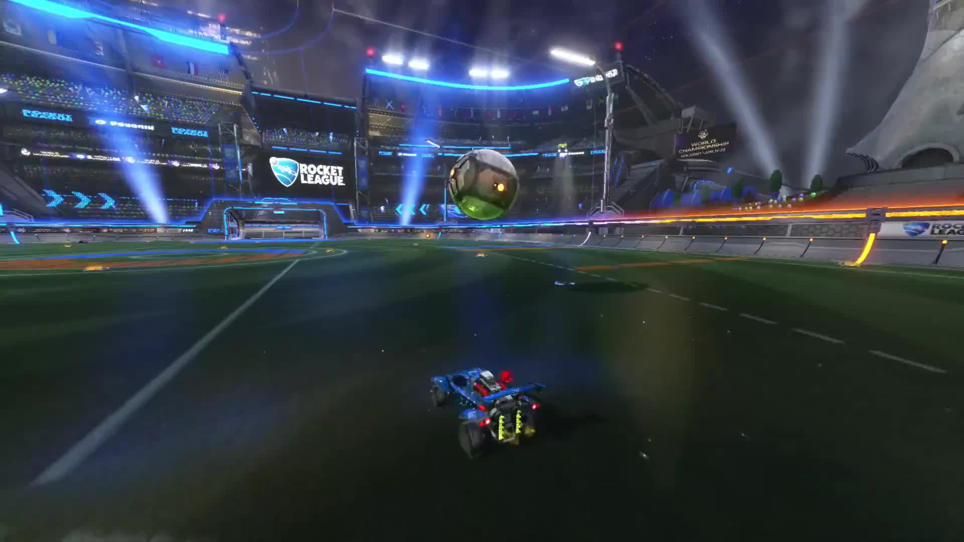 crrispy rl, gamer dvr, rocketleague, xbox, xbox one, xboxdvr, Trash CR GIFs