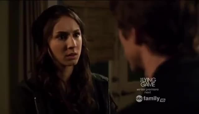 Watch toby GIF on Gfycat. Discover more pll, toby GIFs on Gfycat