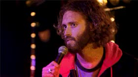 Watch and share Comedy Central GIFs and Ari Shaffir GIFs on Gfycat