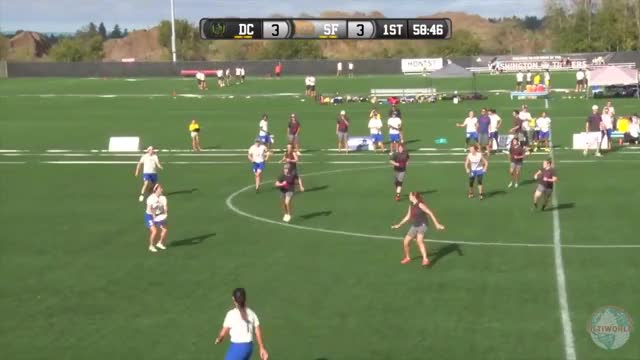 Watch and share 2016 Pro Flight Finale Fury V  Scandal Quarterfinal 720p GIFs on Gfycat