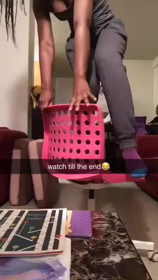 Watch and share Dumb Bitch GIFs and Amyiah GIFs by myiahdrippy on Gfycat