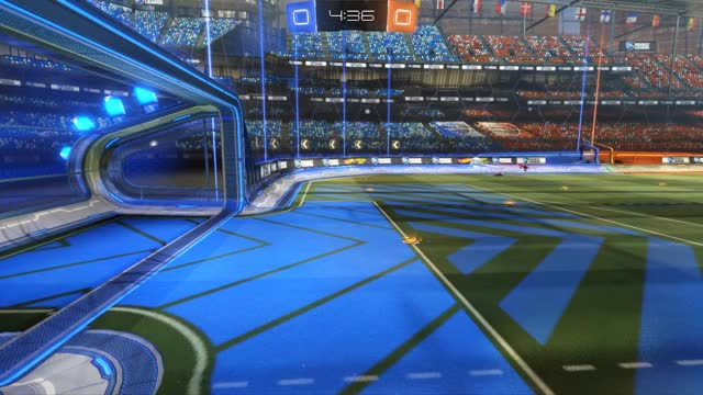 Watch Savage! GIF on Gfycat. Discover more RocketLeague, rocket league GIFs on Gfycat