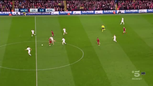 Watch and share Salah Second Goal GIFs and Mohamed Salah GIFs on Gfycat