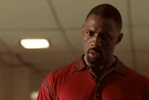 Watch and share Stringer Bell GIFs on Gfycat