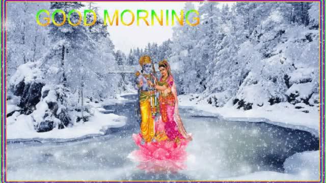Watch and share Jai Siya Ram GIFs by pramodmittal on Gfycat