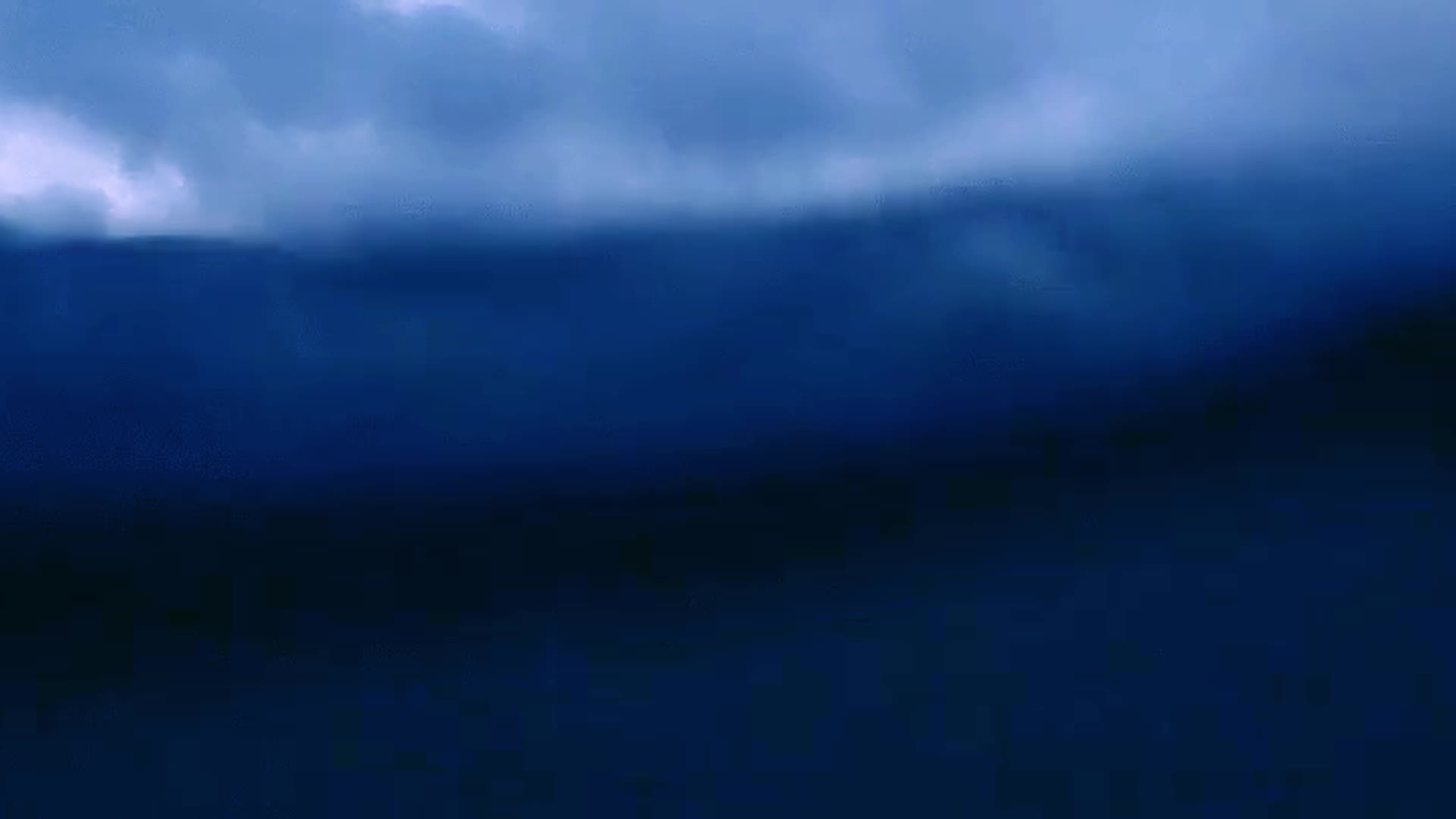 ocean waves looping 3 zoomed in best quality GIFs