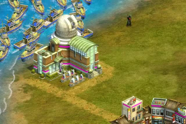 Watch and share Rise Of Nations GIFs and University GIFs by mhloppy on Gfycat