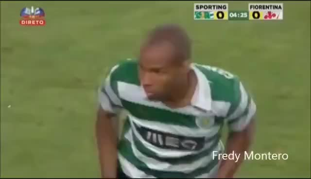 Watch and share Sporting GIFs on Gfycat