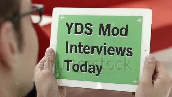 Watch YouDontSurf Mod Interview Day (reddit) GIF by @mediocregimp on Gfycat. Discover more youdontsurf GIFs on Gfycat