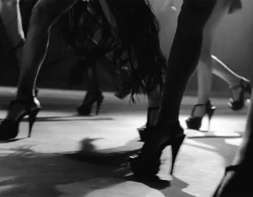 Watch Heels GIF on Gfycat. Discover more related GIFs on Gfycat