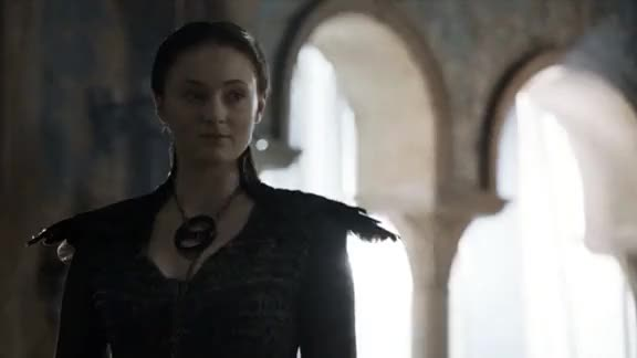 Watch and share Sophie Turner GIFs and Celebs GIFs on Gfycat