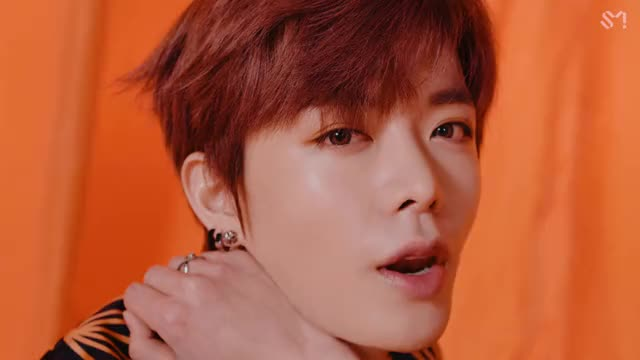 Watch and share Nct 2018 GIFs and Jaehyun GIFs by mochismyeon on Gfycat